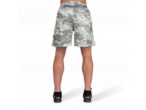 90920900 alabama drop crotch shorts black 3 1
