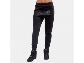 91932900 celina drop crotch joggers black 2