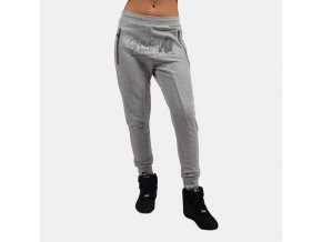 91932800 celina drop crotch joggers gray 2