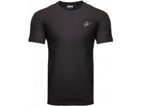 cody t shirt black 2
