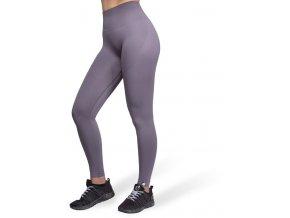 yava seamless leggings gray