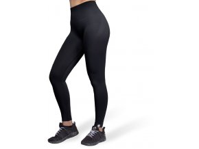 yava seamless leggings black