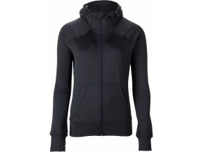 vici jacket anthracite