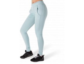 vici pants light blue