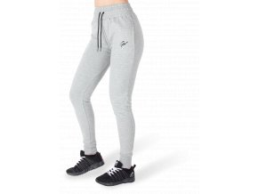 pixley sweatpants gray