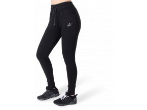pixley sweatpants black