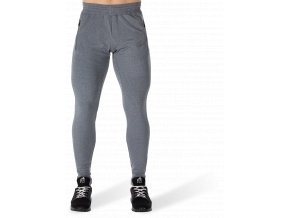 glendo pants light gray