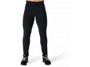 glendo pants anthracite