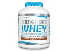 protein biotech2270g