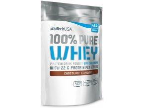 protein biotech 1000g
