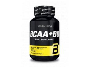 bcaab6 biotech