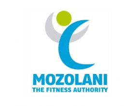 mozolani