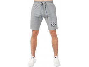 sizechart shelby shorts kópia
