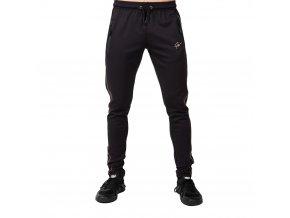 90960922 wenden pants black gold 10 (2)