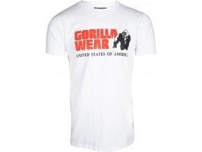 classic t shirt white pop1