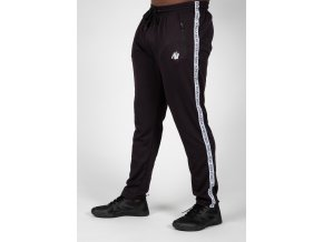 90963900 reydon mesh pants 2.0 black 8