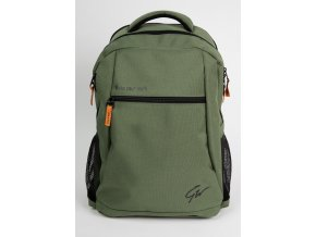 9918440909 Duncan Backpack 01