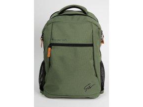 9918440909 Duncan Backpack 01