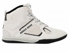 90009100 troy high tops white 01