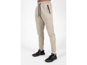 90962120 newark pants beige