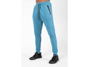 90962300 newark pants blue 7