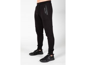 90962900 newark pants black 5