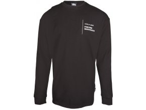 90607900 boise oversized long sleeve black 01