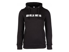 91808900 charlotte hoodie black 01