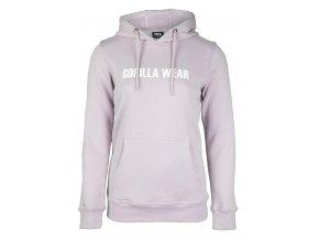 91808700 charlotte hoodie lilac 01