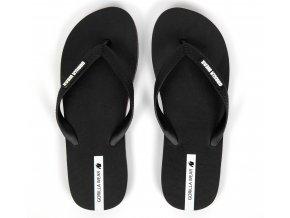 90011900 Kokomo flip flops black3