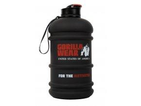 9919490009 water jug 2.2L 1