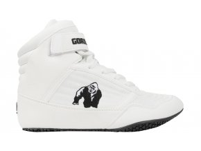 90013100 gw high tops white 1