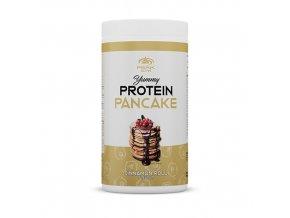 Yummy Protein Pancake (500g)