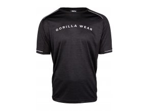 90558901 fremont t shirt black white 01