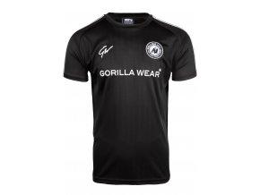 90555900 stratford t shirt black 01