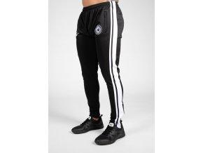 90973900 stratford track pants black 26