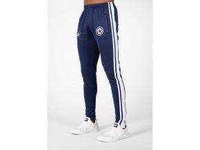 90973300 stratford track pants navy 16