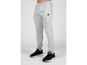 90975800 kennewick sweatpants gray 28