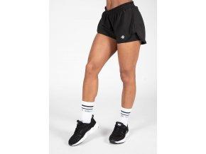 91950900 salina 2 in 1 shorts black 16