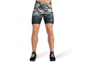 90946409 franklin shorts army greeen camo 003