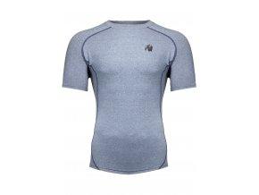 90546300 lewis t shirt light blue 01