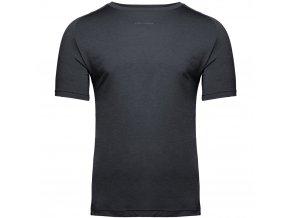 90547 taos t shirt 006