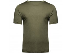 90547 taos t shirt 006 2
