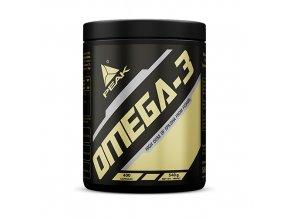 Omega-3  400 kaps