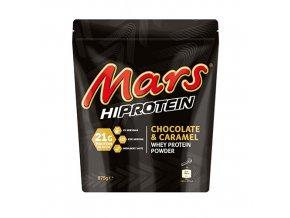 Mars Protein 875g