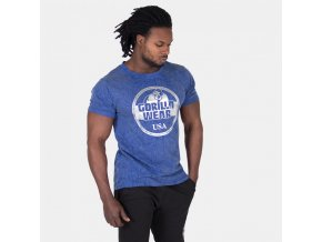 90530300 rocklin t shirt blue 1 1
