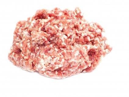 mlete maso veprove 70%