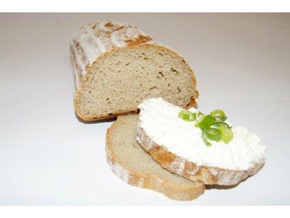 Párty chléb 500g