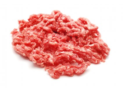 mlete maso mix