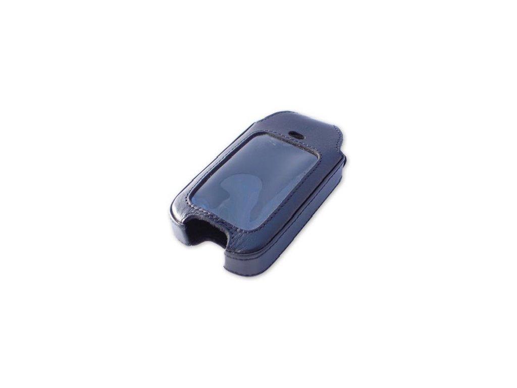 Trex 2G case
